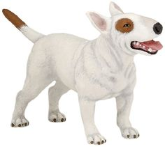 Papo Bull Terrier Figurine Papo http://www.amazon.com/dp/B007CF7AG8/ref=cm_sw_r_pi_dp_oSo0wb1QN3PVC