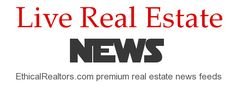 Tax-exempt levels in many Erie Niagara localities exceed state ... - http://www.ethicalrealtors.com/tax-exempt-levels-in-many-erie-niagara-localities-exceed-state/