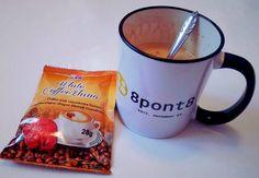Regisztrálj most ingyen és kóstold meg a DXN legfinomabb kávéit!