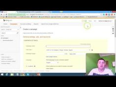 Bing Ads Training|Learn How to Get .05 Cent Clicks w/ Bing Ads PPC