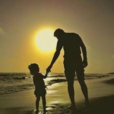 Dear Dad, Now That I'm Older