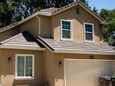 Stucco Images | Waltex Exterior Ideas And Stucco House Designs | Images Of  Stucco Houses And