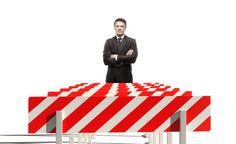 http://berufebilder.de/wp-content/uploads/2014/09/hindernis.jpg Introvertiert, Extrovertiert – 4/4: Hürden für Führungskräfte