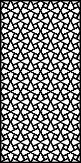 Αποτέλεσμα εικόνας για triangle pattern