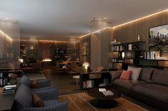 patricia-urquiola-interiors-lincoln-square-london-designboom-02