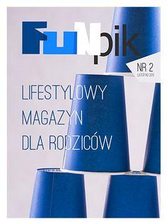 Magazyn | Funpik