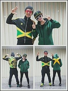 Image result for haha and byul running man