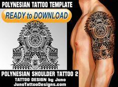 Dwayne Johnson tattoo, tribal tattoo, polynesian tattoo, samoan tattoo, tattoo…