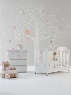Baby Design Wallpaper Babydesignwallpaper Su Pinterest