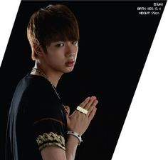 [CAPS] BTS – K-Wave Magazine, Vol.11, August 2013 Rising Star. Screencaps ⓒiHK (PDF File) http://kbsworld.co.kr/