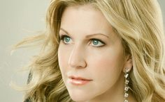 Ahead of her appearance at the Last Night of the Proms, Joyce DiDonato talks   to Rupert Christiansen about her love of Mozart – and Over the Rainbow.