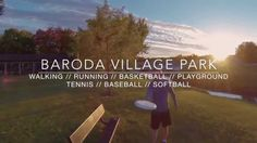 Check out some great ways to be active in Baroda, MI