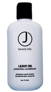 Leave on™     Botanicals: Grapefruit • Alfalfa Extracts    Lightweight paraben/ sulfate free shampoo      •Wheat proteins strengthen hair fiber      •Increased manageability      •Adds incredible shine and luster     •Vitamin emollient restores youth  Top Indianapolis Hair Salon, G Michael Salon, Noblesville, Indiana