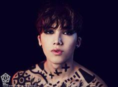 Sungjun   BR:evolution