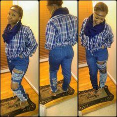 #vintage #leedenim...#destroyed #thriftydivaaltafi #vintage #leedenim...#destroyed #thriftydivaaltafi Lee Jeans