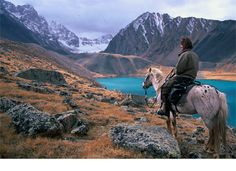Google Image Result for http://www.mongolia-web.com/news/sites/default/files/images/stories/timcope_mongolia.jpg