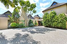 House for Sale in Sonstraal, Durbanville South African Homes, House, Home, Haus, Houses, Homes