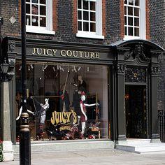 http://www.ftape.com/media/wp-content/uploads/2009/07/Juicy-Couture-London-shop-front1.jpg