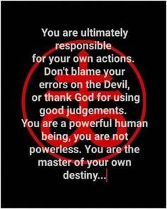 Truth for me Satanic Rules, Satanic Art, Anton Lavey Quotes, Laveyan Satanism, Spiritual Satanism, The Satanic Bible, Words Quotes, Life Quotes, Qoutes