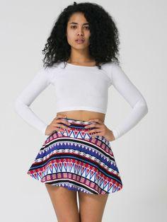 http://blog.spccard.ca/wp-content/uploads/2013/04/Circus-high-waist-circle-skirt-32.-American-Apparel.jpeg