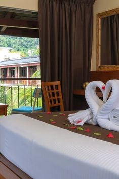 Enjoy stunning views from the window in the spacious Superior Ocean View room of the Coral Strand Hotel. Seychelles Hotels, Superior Room, Stunning View, 4 Star Hotels, Outdoor Furniture, Outdoor Decor, Be Perfect, Coral, Window