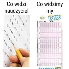 Very Funny Memes, True Memes, Wtf Funny, Polish Memes, Its Time To Stop, Everything And Nothing, Bts, Best Memes, Humor