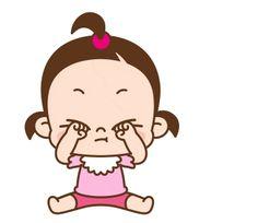 ★카카오톡 '쥐방울 이쁨주의!'이모티콘★ : 네이버 블로그 Cute Cartoon Images, Cute Couple Cartoon, Cartoon Gifs, Cartoon Art, Cute Love Gif, Cute Girl Pic, Cute Cat Gif, Gif Collection, Cute Love Cartoons
