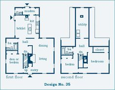 Saltbox home plans designs Home design and style