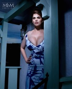 Ghoosebumps boobs bump of Hayley atwell - Peggy Carter - marvel Movies Popular American british Actress Hayley Atwell Peggy Carter, Hailey Atwell, Hayley Elizabeth Atwell, British Actresses, Hollywood Actresses, Agent Carter Actress, Beautiful Celebrities, Beautiful Actresses, Hayley Atwell Bikini