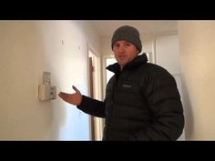 Don't Get Caught With Your Pipes Frozen: How to Take Care of Rental Properties in Colder Weather - YouTube