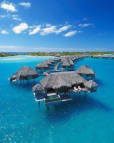 Small Luxury Hotels of the World. Maldives.