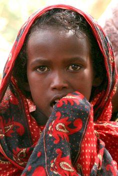 samolia people | Language: Somali/Egyptian (meaning)