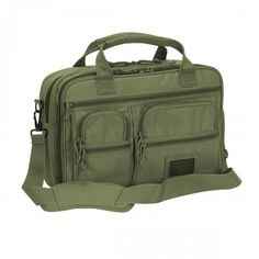 Voodoo Tactical Discreet Pro-ops Briefcase Bronze for sale online Molle Gear, Tactical Gear, Hunting Accessories, Truck Accessories, Voodoo Tactical, Hunting Supplies, Hunting Bags, Army & Navy, Body Armor