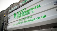 Liquid Waste, Drainage Solutions, Grease, Management, Cleaning, London, Home Cleaning, Greece