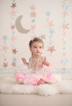 Little star mini for babes soon to be big sisters or brothers.  Brilliant!  Give…