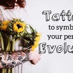 The Meaning of Tree Tattoos | TatRing Sun Tattoos, Cool Tattoos, Tree Tattoos, Tree Tattoo Meaning, Tattoos With Meaning, Back Tattoo Women, Tattoos For Women, Tat Rings, Medusa Tattoo Design
