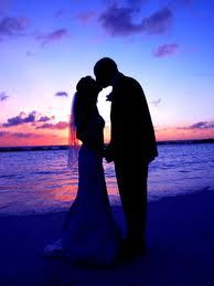 turks and caicos weddings - Google Search
