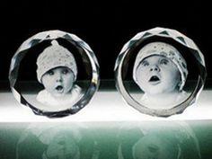 www.crystals3d.com