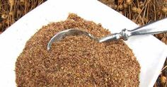 Linseed and love parasite cleanse Herbal Remedies, Health Remedies, Natural Cures, Natural Health, Health And Nutrition, Health And Wellness, Salud Natural, Cleanse Your Body, Health Cleanse