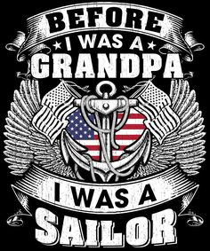 Need for my grumpy old Navy guy! Navy Military, Military Humor, Military Veterans, Military Life, Military Quotes, Navy Day, Go Navy, American Dad, American Soldiers
