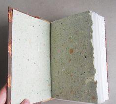 Journals -           USEless PAPER DESIGNS