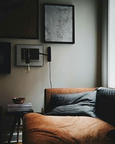 Style Luxury and Comfort fashion fashion rugged fashion rugged simple style Living Spaces, Living Room, Interior Decorating, Interior Design, Man Room, Slow Living, Decoration, Hygge, Interior Inspiration