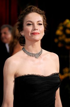 Diane Lane Photos - Actress Diane Lane arrives at the Annual Academy Awards held at Kodak Theatre on February 2009 in Los Angeles, California. (Photo by Frazer Harrison/Getty Images) * Local Caption * Diane Lane - Annual Academy Awards - Arrivals Beautiful Celebrities, Beautiful People, Beautiful Women, Diane Lane Actress, Celebrity Look, Celebrity Babies, Hollywood Actresses, Scandal, Pretty Woman