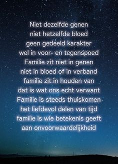 Kaart 'Familie' – Pilula Favorite Quotes, Best Quotes, Love Quotes, Funny Quotes, Inspirational Quotes, Cool Words, Wise Words, Fb Quote, Respect Quotes
