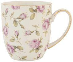 Clayre & Eef TRMU Tasse Becher Kaffeetasse Blumen rosa ca. 0,3L Clayre & Eef http://www.amazon.de/dp/B00PCEOFFK/ref=cm_sw_r_pi_dp_l2aTvb0SKZVC5