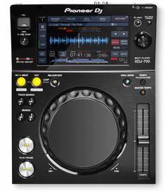 DJ Cd Player - Pioneer, Stanton, Numark Denon Dj cd playerlar ve Daha fazlası
