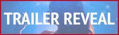 I Heart YA Books: Book Trailer Reveal for 'Stardust Destiny' by Naza...