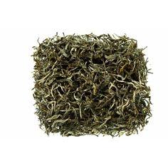 Thé blanc Cui Min Qingshan