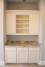 13411 Escalara Lane,   Justin, Texas 76247 $554,000 Active 4 Bedrooms 4 Full Baths #13278228 4,397 Square Feet 1 Acres 817-640-2064 www.classicpm.com
