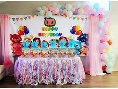 Sonic Birthday Parties, 2nd Birthday Party For Girl, Sonic Party, Party Centerpieces, Birthday Party Decorations, Party Bags, Party Supplies, Party Ideas, Gift Bags